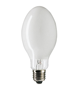 E27 70w SON High Pressure Sodium Lamp